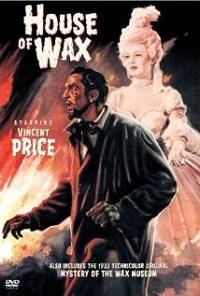price house of wax.jpg
