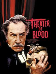 price theatre of blood.jpg