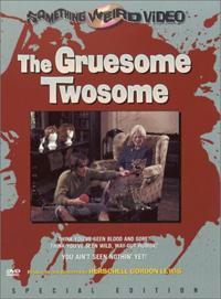 HGL gruesome twosome.jpg