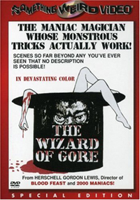 HGL wizard of gore orig.jpg