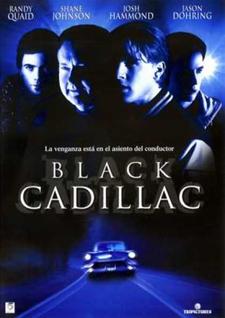 black cadillac cover.jpg