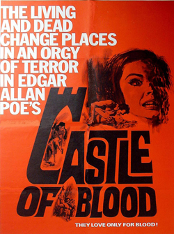 castle of blood cover.jpg