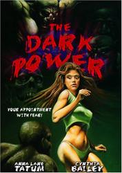 dark power cover.jpg