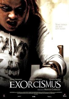 exorcismus cover smaller.jpg
