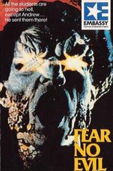 fear no evil cover.jpg