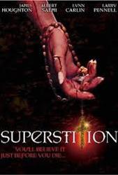 superstition movie.jpeg