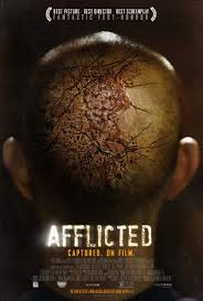 afflicted cover.jpeg