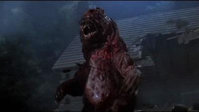 prophecy bear.jpg