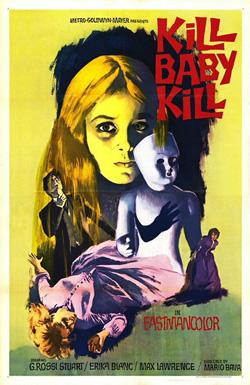 kill baby kill cover.jpg