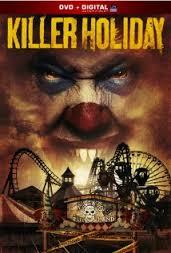 killer holiday cover.jpeg