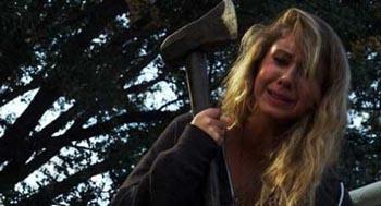 killer holiday final girl.jpg