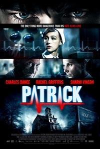 patrick cover.jpg