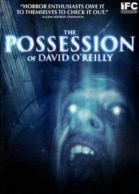 possess david O cover.jpg