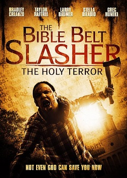bible belt slasher 2 cover