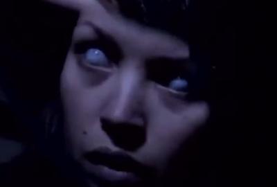 dead of winter demon eyes