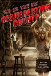 resurrection county cover