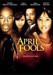 april fools cover