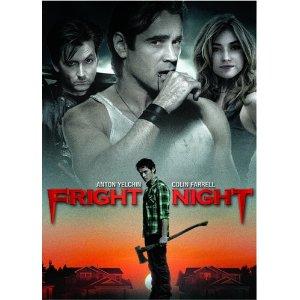 fright-night-remake