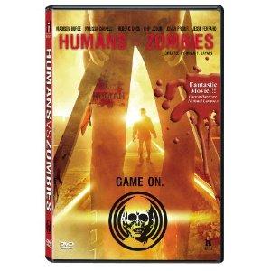 humas-vs-zombies