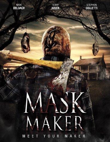 mask-maker