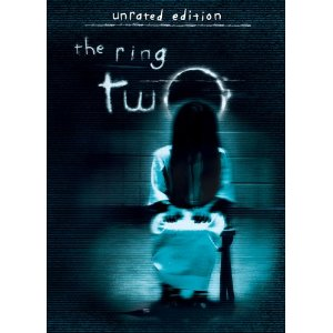 ring-two