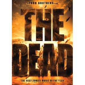 the-dead
