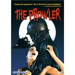 the-prowler