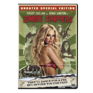 zombie-strippers
