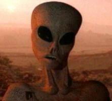 alien blood alien