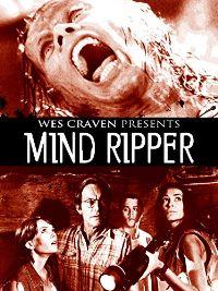 mind ripper cover