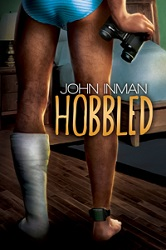 john inman Hobbled