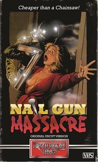 nail gun massacre cover