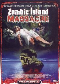 zombie island massacre cover