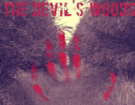 devils woods cover