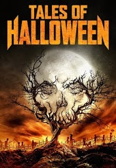 tales of halloween cover