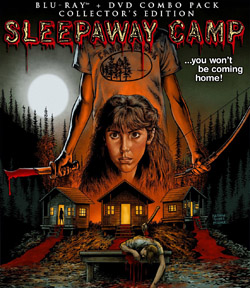 sleepaway-camp cover smaller
