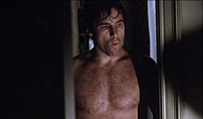 apartment zero bochner shirtless