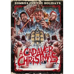 cadaver-christmas