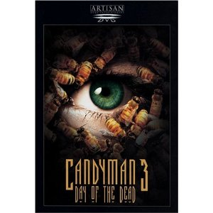 candyman-3