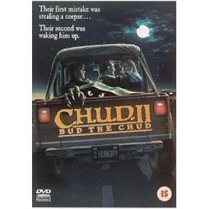 chud-2