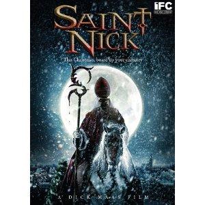 saint-nick