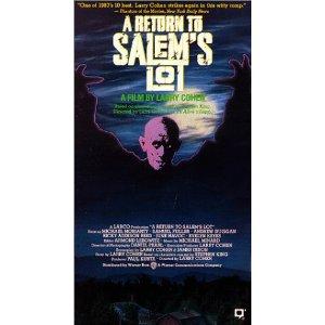 salems-lot-return