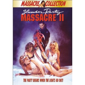 slumber-party-massacre-2