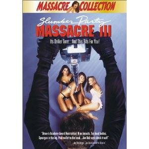 slumber-party-massacre-3