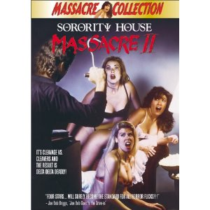 slumber-party-massacre-sorority-house-massacre-2