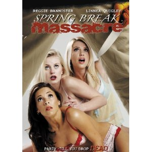 slumber-party-massacre-spring-break-massacre