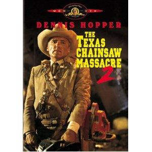texas-chainsaw-2