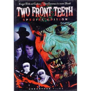 two-front-teeth