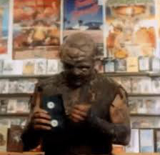 toxie video store