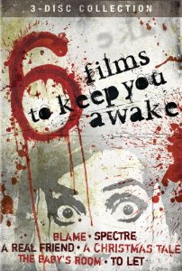 films to keep you awake cover